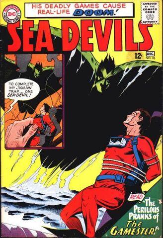 File:Sea Devils 26.jpg