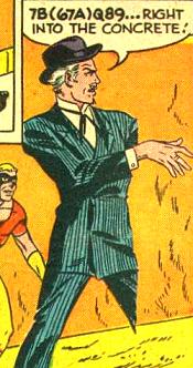 File:Spectre Johnny Quick villain.png