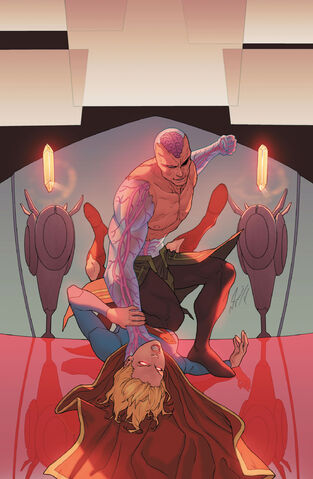File:Supergirl Vol 6 13 Textless.jpg