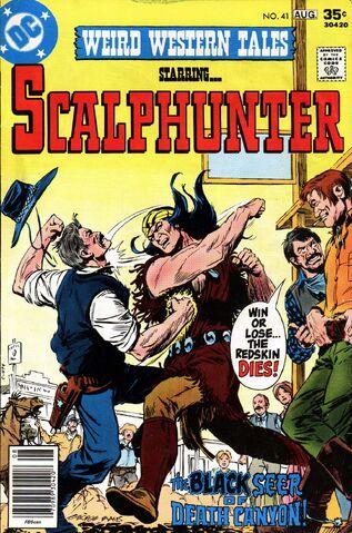 File:Weird Western Tales Vol 1 41.JPG