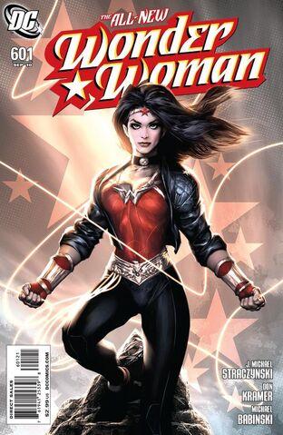 File:Wonder Woman Vol 1 601 Variant.jpg