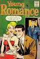Young Romance Vol 1 114