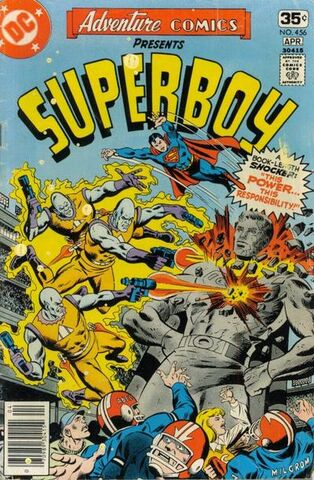 File:Adventure Comics Vol 1 456.jpg