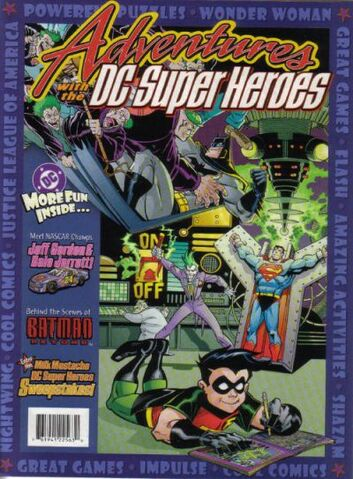 File:Adventures with the DC Super Heroes.jpg
