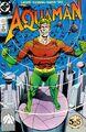 Aquaman Vol 3 5