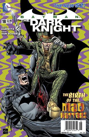 File:Batman The Dark Knight Vol 2 18.jpg