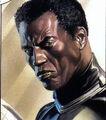 Black Manta (Justice) 003