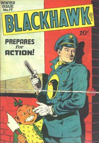 File:Blackhawk Vol 1 17.jpg