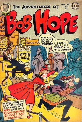 File:Bob Hope 15.jpg
