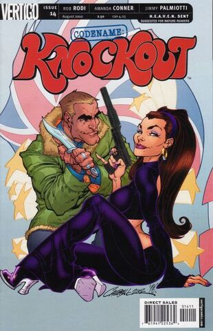 File:Codename Knockout Vol 1 14 Campbell Variant.jpg