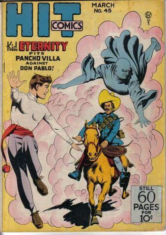 File:Hit Comics 45.jpg