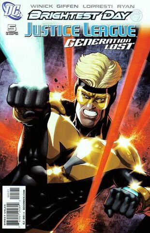 File:Justice League Generation Lost 5 Variant.jpg