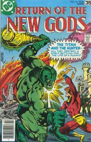 File:New Gods v.1 16.jpg