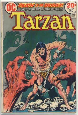 File:Tarzan Vol 1 224.jpg