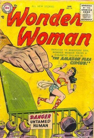 File:Wonder Woman Vol 1 79.jpg