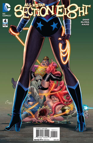 File:All Star Section Eight Vol 1 4.jpg