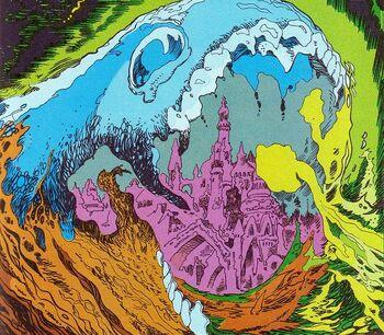 Description du Royaume d'Atlantis 350?cb=20081224183155