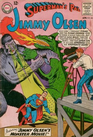 File:Jimmy Olsen Vol 1 84.jpg