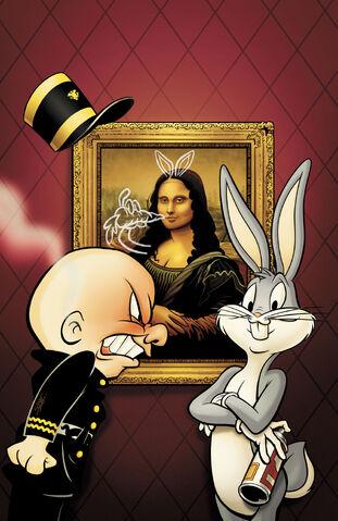 File:Looney Tunes Vol 1 210 Textless.jpg