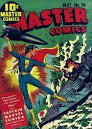 Master Comics Vol 1 26