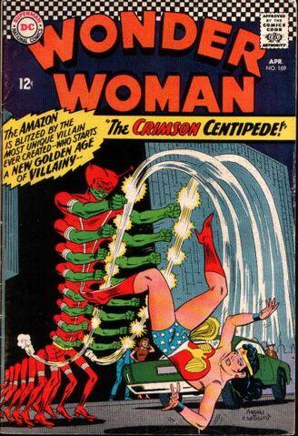 File:Wonder Woman Vol 1 169.jpg