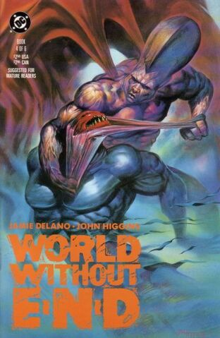 File:World Without End Vol 1 4.jpg