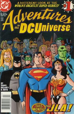 File:Adventures in the DC Universe Vol 1 1.jpg