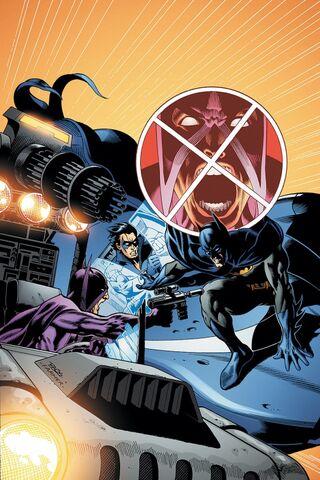 File:Batman Confidential Vol 1 16 Textless.jpg