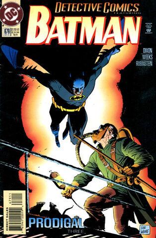 File:Detective Comics 679.jpg