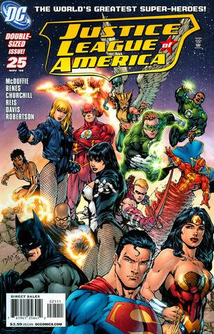 File:Justice League of America Vol 2 25.jpg