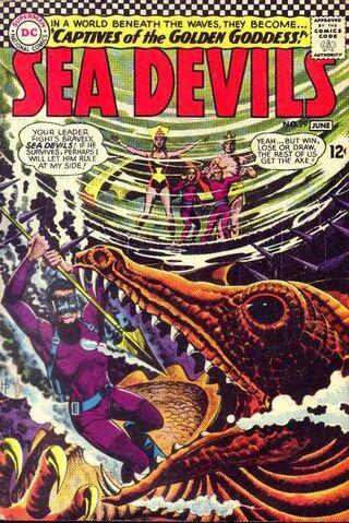 File:Sea Devils 29.jpg