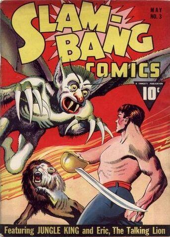 File:Slam-Bang Comics Vol 1 3.jpg