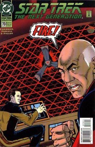 File:Star Trek The Next Generation Vol 2 73.jpg