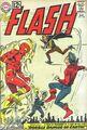 The Flash Vol 1 129