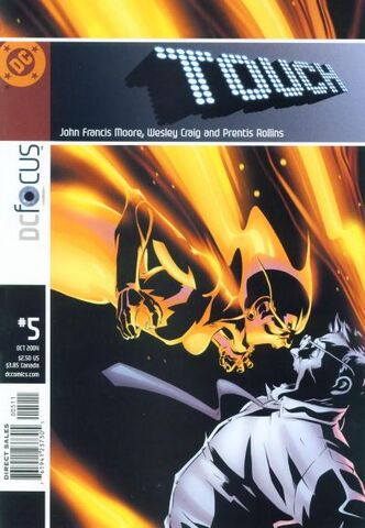 File:Touch Vol 1 5.jpg