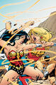 Wonder Woman 0305