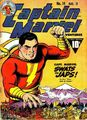 Captain Marvel Adventures Vol 1 14