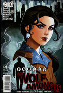 Fables The Wolf Among Us Vol 1 5