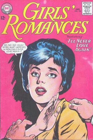 File:Girls' Romances Vol 1 106.jpg