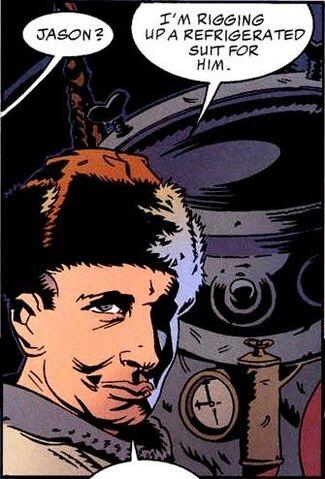 File:Jason Todd Doom That Came to Gotham 001.jpg