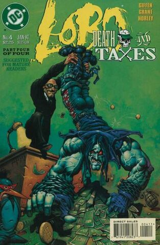 File:Lobo Death and Taxes 4.jpg