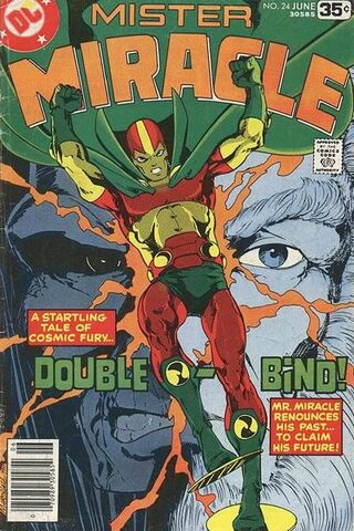 File:Mister Miracle 24.jpg