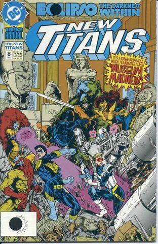 File:New Titans Annual 8.jpg