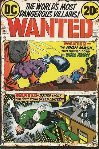 File:Wanted Vol 1 5.jpg