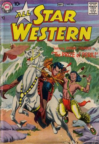 File:All-Star Western Vol 1 102.jpg