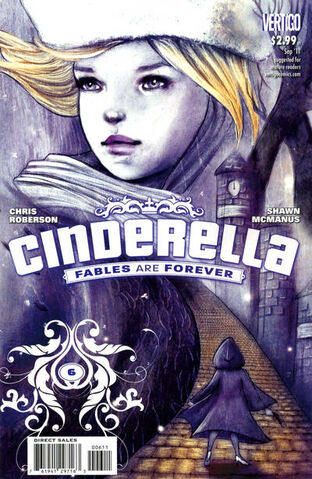 File:Cinderella Fables are Forever Vol 1 6.jpg