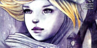 Cinderella: Fables are Forever Vol 1 6