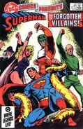 DC Comics Presents 78