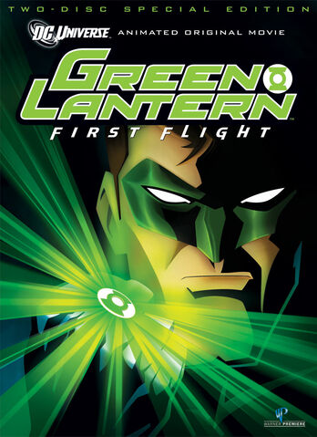 File:Green Lantern First Flight DVD cover.jpg
