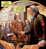 John Adams 001